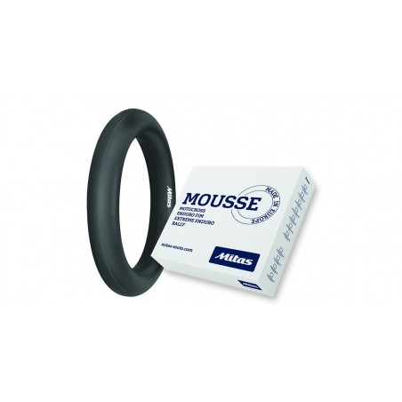 Moussse 120/90-19 Cylindrical